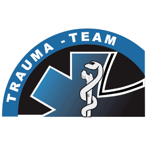 Header-Traumateam
