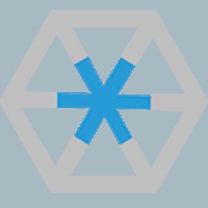 bvsd_logo